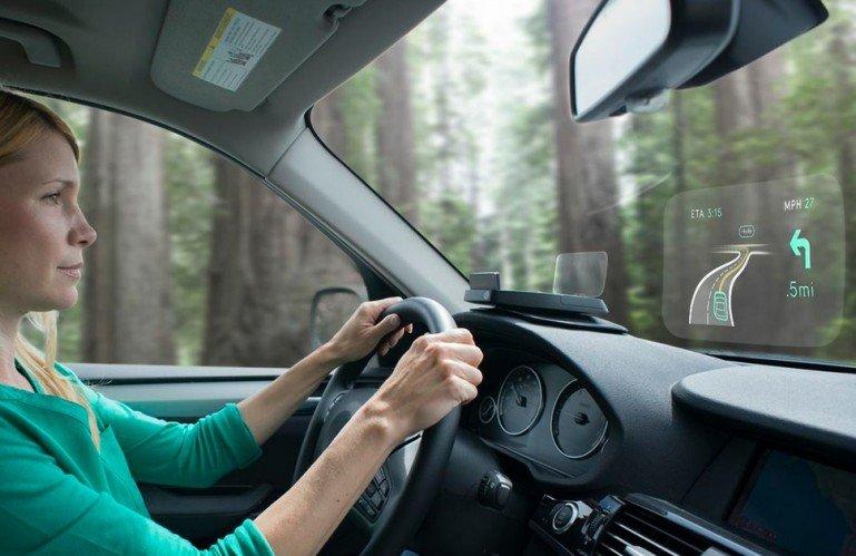 5 kinh nghiệm lái xe an toàn mà bạn phải biết