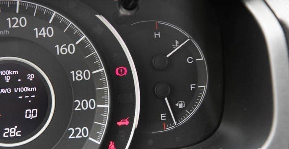 Cách mua xe cũ sao chất lượng, cách định giá xe