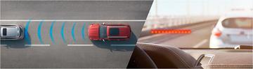 Đánh giá ford everest 2019 sơ bộ chất lượng ra sao