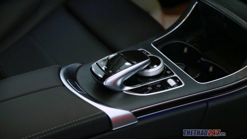 Đánh giá xe mercedes c200 có đáng giá đồng tiền