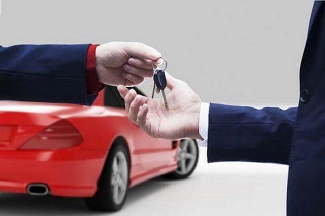 Kinh nghiệm mua xe cũ nhưng vẫn chất lượng