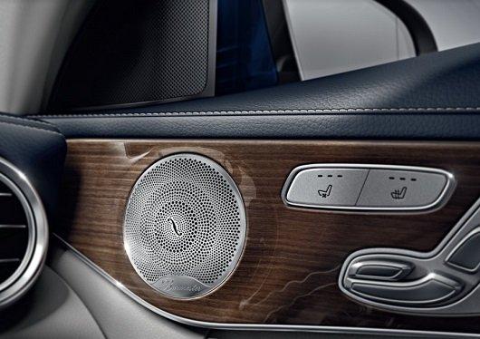 Mercedes c300 amg 2019 đánh giá và bảng giá