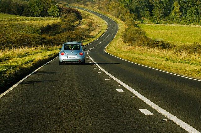 Tổng hợp các chú ý khi lái xe ô tô để đảm bảo an toàn
