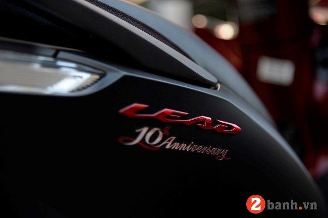 Top 10 các mẫu xe tay ga mới nhất 2020