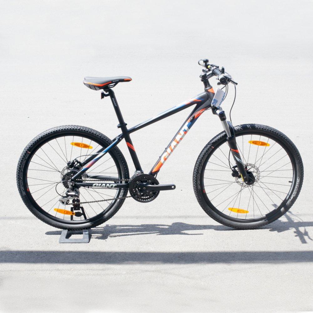 Topmẫu xe đạp đẹp được ưa chuộng nhất