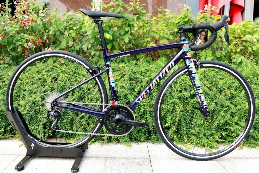 Top 10 mẫu xe đạp đẹp được ưa chuộng nhất