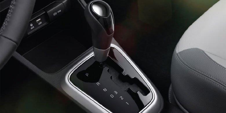 Phân tích xe kia soluto phổ biến được nhiều người mua