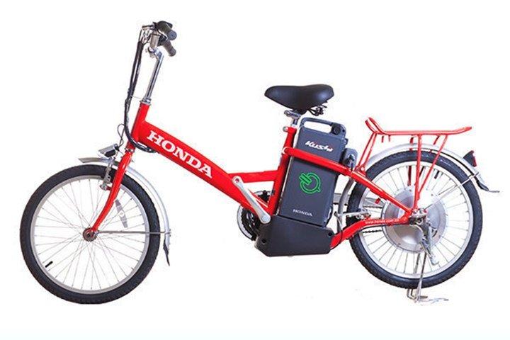Tổng hợp các loại xe đạp điện tốt nhất hiện nay cho bạn