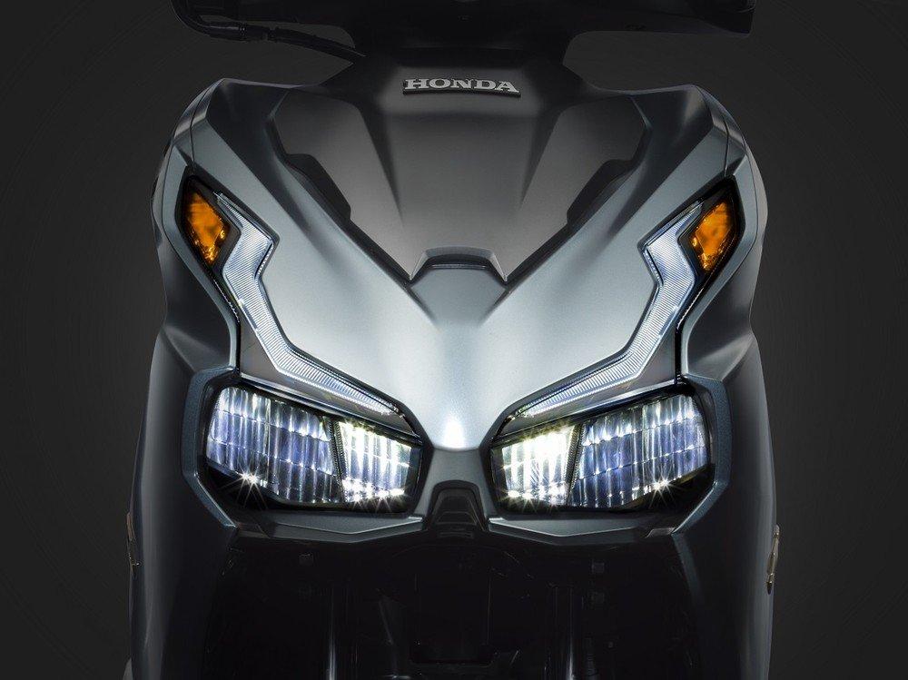 Đánh giá xe Honda Air Blade chuẩn nhất