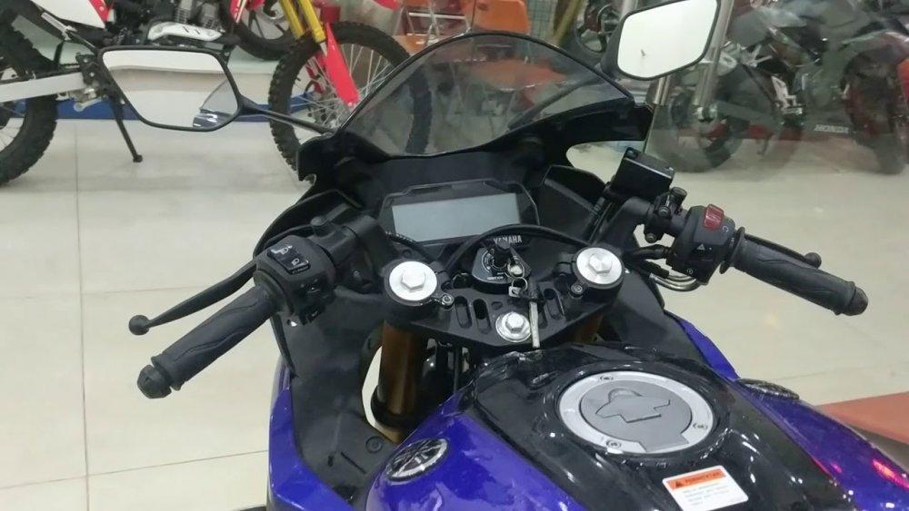 Top 3 cửa hàng bán đồ chơi xe máy uy tín tại TP.HCM
