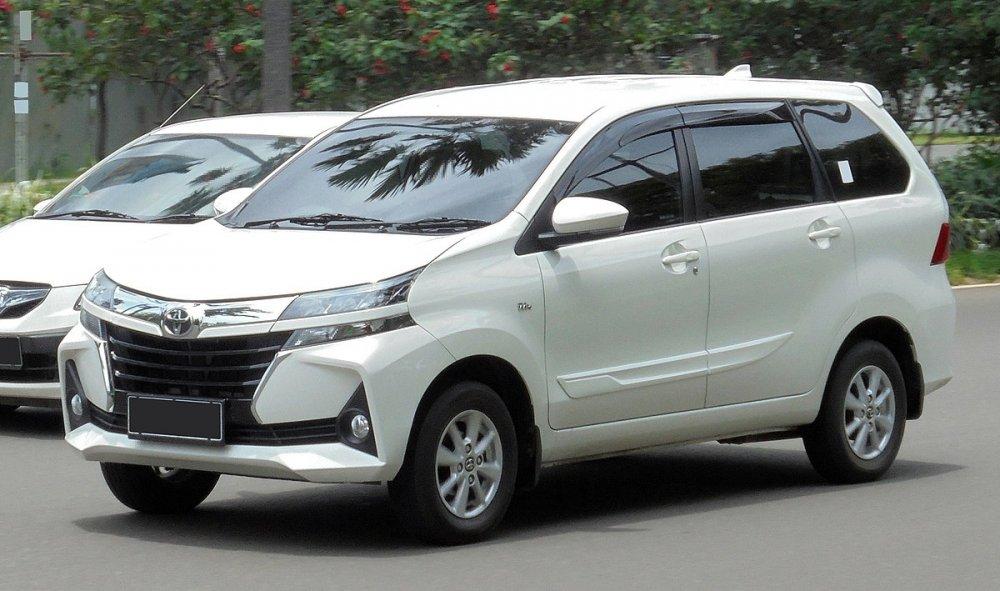 Top 3 dòng xe ô tô 7 chỗ dưới 700tr đáng mua nhất