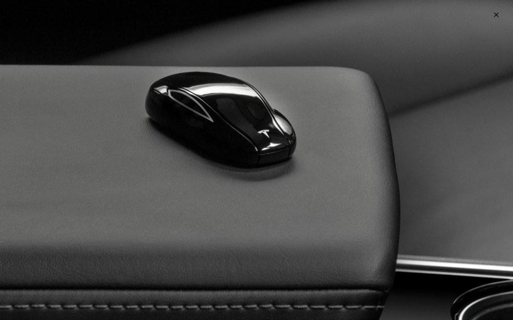 10 mẫu chìa khóa ô tô đắt tiền nhất thế giới