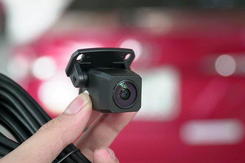 5 điều nhất định phải nhớ khi lắp camera lùi cho ô tô