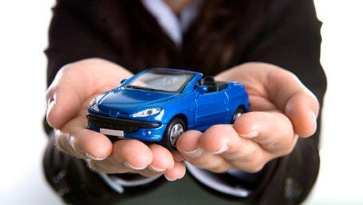 Kinh nghiệm lựa chọn thời điểm mua xe phù hợp