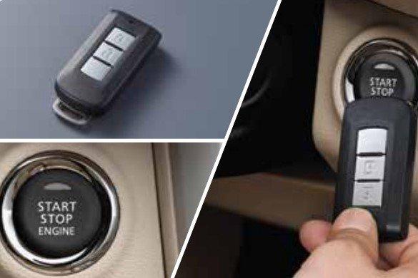 So sánh xe Mitsubishi Xpander 2020 và Kia Rondo 2020
