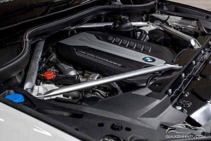 Đánh giá mẫu xe bmw x5 thịnh hành hiện nay