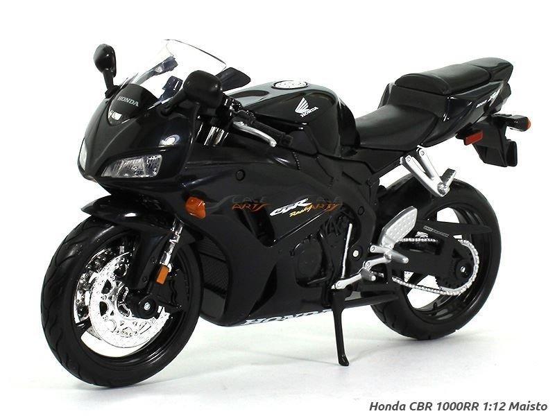 Những hãng xe mô tô nổi tiếng trên thị trường hiện nay