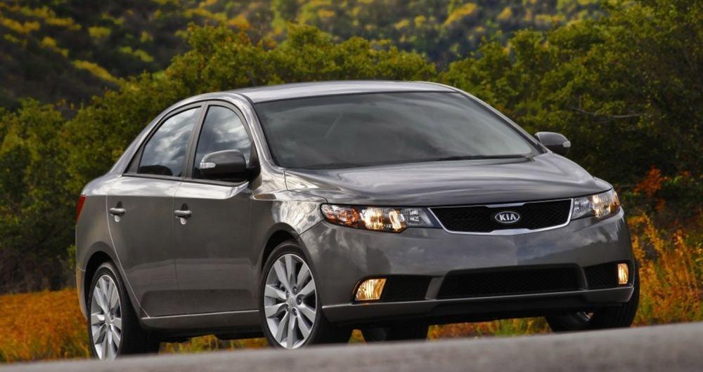 Những loại xe ô tô tốt và rẻ phù hợp cho mọi tiêu chí của bạn