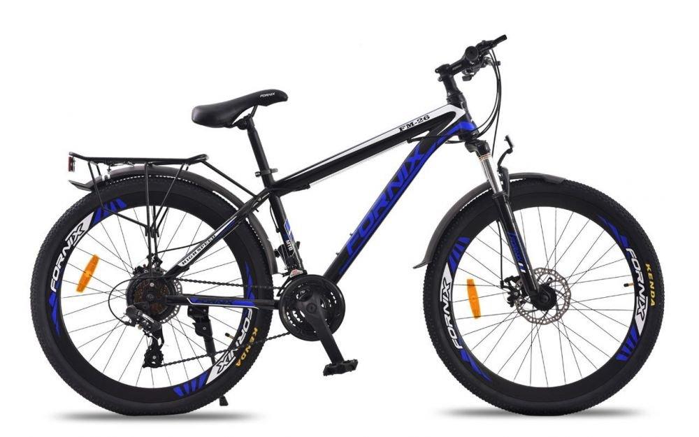 Tổng hợp xe đạp bền nhất ở thời điểm hiện tại